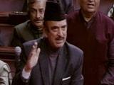 Video: इंडिया 7 बजे : सरकार ने राज्यसभा में रखा तीन तलाक बिल, चर्चा के दौरान हंगामा