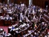 Video: इंडिया 7 बजे : राज्यसभा में लटका तीन तलाक बिल, संशोधन चाहता है विपक्ष