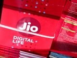 Video : 360 Daily: 1.5GB Additional Data Per Day On Jio, And More