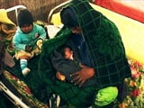 Video : Promise Of Safe Childbirth Remains Unfulfilled In Bihar