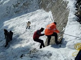 Video : 11 Dead After Avalanche In Jammu And Kashmir's Kupwara