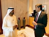 Video : Can Double Operations In India, Says Emirates Group CEO