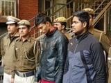 Video : पुलिस ने एटीएम कार्ड से धोखाधड़ी करने वाले गिरोह को पकड़ा