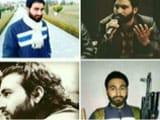 Video : TopNews@7AM: AMU का छात्र मुनान बशीर वानी हिजबुल में शामिल?