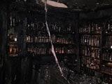 Video : बेंगलुरु: बार में आग लगने से 5 कर्मचारियों की मौत