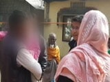 Video : जब आपस में बदल गए दो बच्चे