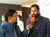 Video : खान मार्केट में सीलिंग की कार्रवाई शुरू