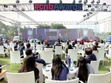 Video : Coming Soon: NDTV CNB Awards 2018