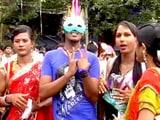 Video: बड़ी खबर : समलैंगिकों के मुद्दे पर फिर विचार करेगा सुप्रीम कोर्ट