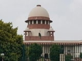 Video : New Team To Look Into 186 Anti-Sikh Riots Cases, Says Supreme Court