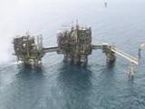 Video : TopNews@8AM: कच्चे तेल के दाम में बेतहाशा बढ़ोतरी