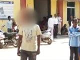 Video : 250 मामलों का अकेला गवाह  है ये 25 साल का युवक