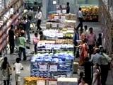 Video : Big FDI Push For Single-Brand Retail, Air India Gets Cabinet Nod
