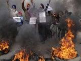 Video : 1984 की सिख विरोधी हिंसा पर नई SIT का आदेश