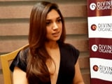 Video : 'Priyanka Chopra Is My Idol,' Says Bhumi Pednekar