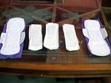 Video : पीएम मोदी को 1000 सैनेटरी नैपकिन भेजेंगी छात्राएं