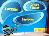 Video : प्राइवेट कंपनी के लॉकर से मिले 20 करोड़ रुपये