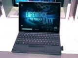 Video : HP Spectre x360 15, HP Envy x2 Hybrid First Look