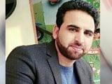 Video : बड़ी खबर : पीडीपी विधायक ने आतंकियों को बताया 'शहीद', हुआ हंगामा