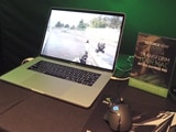 Video : Nvidia GeForce Now First Look: High Quality Gaming Even On Low-End PCs, Macs