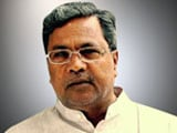 Video : इंडिया 8 बजे : विवादित बयान पर घिरे कनार्टक के CM सिद्धरमैया