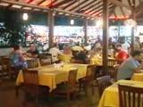 Video : गोवा में बीफ की कमी से परेशान होटल