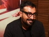 Video : Anurag Kashyap On <i>Mukkabaaz</i>: 'A Sport Should Be Celebrated'