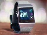 Video : Fitbit Turns Smart