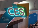 Video : CES 2018 - Highlights of Largest Tech Show