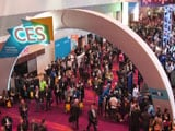 Video: New Year With CES 2018