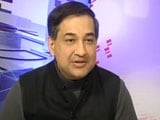 Video : India Should Look Out For Rising Nationalism In China: Sino-Indian Historian