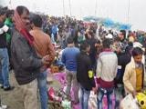Video : असम में 'बिहू' की तैयारियां जोरों पर