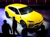 Video : रफ्तार : ऑटो एक्स्पो 2018 में किन गाड़ियों पर रहेगी नजर