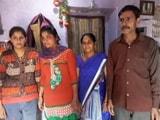 Video : मध्य प्रदेश : शादी के कार्ड पर लिखवाया, कमल का फूल, हमारी भूल