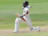 Video : कोहली के शतक की बदौलत भारत ने पहली पारी में बनाए 307 रन