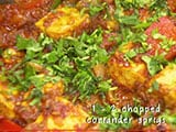 Video : Learn The Most Authentic Kadhai Paneer By Chef Kunal Kapoor