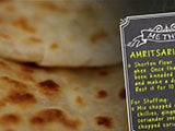 Video : How To Make The Authentic Amritsari Kulcha At Home