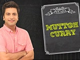 Video : This Spicy Mutton Curry By Chef Kunal Kapoor Is A Must For All Home Cooks!