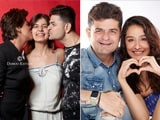 Video : What To Expect From Dabboo Ratnani's 2018 Calendar