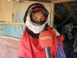 Video : GROUND REPORT : रोहिंग्या पर सरकार का अलर्ट