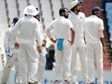 Video : Cricket: Toughest Sport To Win Abroad?