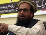 Video : NIA Charges Hafiz, Salahuddin, Hurriyat Leaders For Sedition