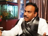 Video : A Raja's Explosive Revelations