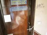 Video : सीलिंग की कार्रवाई के खिलाफ आज दक्षिणी दिल्ली के बाजार बंद