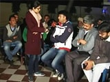 Video : Gang-rape Or Dishonour Killing? The Case Of The Jind Teens