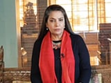 Video : Shabana Azmi Speaks On <i>Padmaavat</i> Row