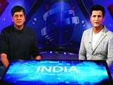 Video : INDIA Techie Nation - Rajiv & Vikram's Verdict On The Best From The CES