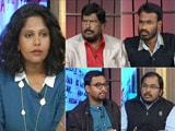 Video : The Rising Anger Of Dalits Across The Country