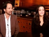 Video : Spotlight: <i>Vodka Diaries</i>' Kay Kay Menon Talks About Stardom Being Over-Rated