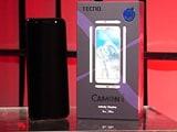 Video : सेल गुरु:  मध्यम दामों के PHONES की जंग